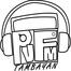 Positive Vibes Radio