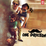 We ♥ One Direction