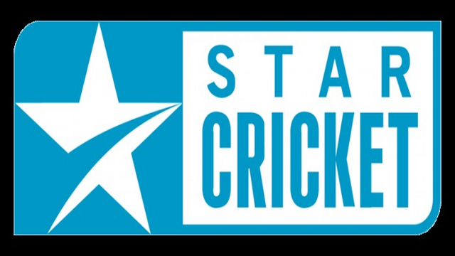 365 live cricket