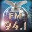 RadioLaPredicadoraFm94.1