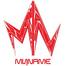 마이네임(myname)