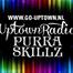 Radio Go Uptown  Purra Skillz
