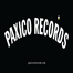 PaxicoRecords