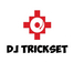 The DJ Trickset Show