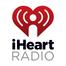 iHeartRadio Austin