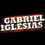 gabriel iglesias aka FLUFFYGUY