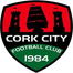 Rebel Radio - Cork City FC Live Match Streaming