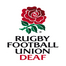 England Deaf Rugby Channel