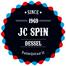 Jc Spin