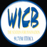 WICB 91.7 FM Ithaca Web Stream