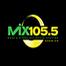 MiX105.5