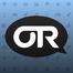 OtR Podcast