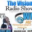 MissK-RoRadio