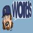 Phil Coke's Brain Radio Hour - Episode 1