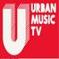 URBANMTV LIVE