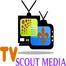 scoutmedia1
