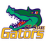 SF State Gators