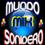 MUNDO*SONIDERO*MIX