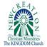 NCCM: The Kingdom Church TV