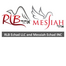 RLB and Messiah Echad