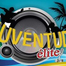 juventud elite radio