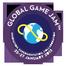 GlobalGameJam2013-Denver