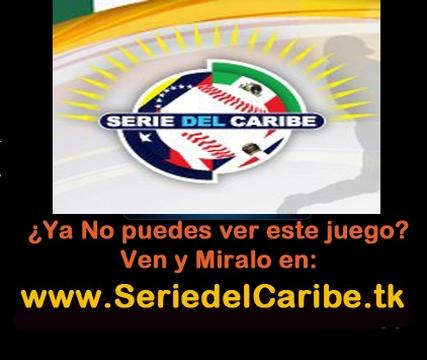 Image Result For En Vivo Stream Vs En Vivo Stream Highlights