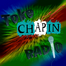 Toke_Chapin_Radio