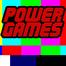 Power Games culiacan