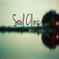 Soul Clinic