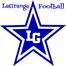 LaGrange High School Football