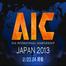 AIC2013予選リーグ チャンネルA