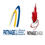 Régionaux de patinage synchronisé 2013 section Qué