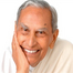 November 25, 2016 - Rev. Dada J.P. Vaswani's Upadesh, Friday Evening, SVM, Pune