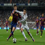 real madrid vs barcelona live stream.