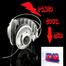 Radio Toca Mix