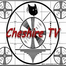 Cheshire TV Internet Stream
