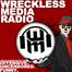 Wreckless Media Radio