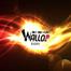 WALLOP RADIO
