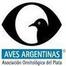 Canal de Aves Argentinas