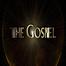 The Gospel Alive