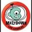 Meltdown Vault