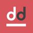 Digital DUMBO DC