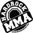 Hardrock MMA 57 Pro/Am Live from Shepherdsville, K
