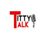 TittyTalk