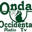 Onda Occidental TV1