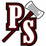Puget Sound Logger Athletics