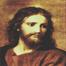 tabernaculoelias