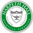 Harpeth Hall Honor Day 2017