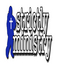 Strictly Ministry Video Show